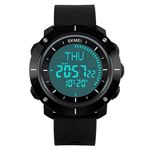 reloj-digital-para-hombres-deportes-militares-relojes-para-hombres-50-m-impermeable-led-reloj-con-ch