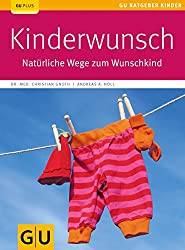 Kinderwunsch: Natürliche Wege zum Wunschkind
