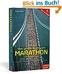 Das große Buch vom Marathon - Lauftra...