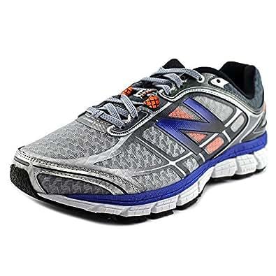 New Balance M860v5 Running Shoes (2E Width) - AW15 - 12.5