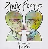 Shine on Live