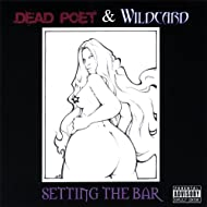 Setting the Bar [Explicit]