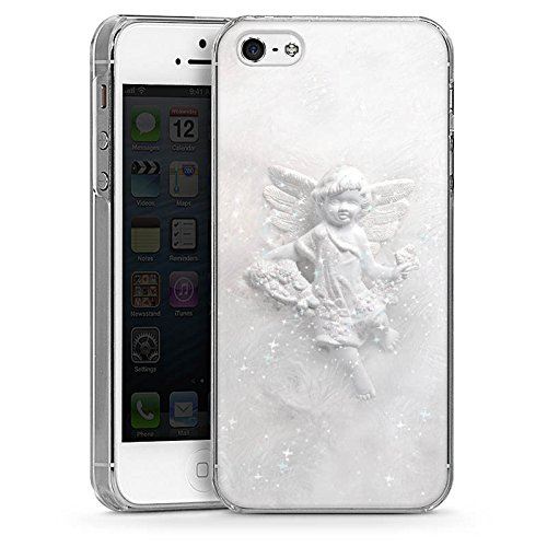 coque ange iphone 7