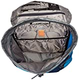 Deuter Damen Rucksack ACT Trail SL 28 Liter - 3