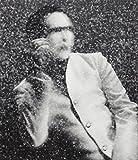 Pale emperor (The) / Marilyn Manson | Marilyn Manson