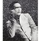 The Pale Emperor [Deluxe Edition]