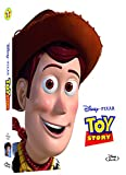 Toys Best Deals - Toy Story - Collection 2016 (Blu-Ray)