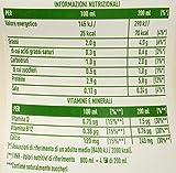 Adez Bevanda Vegetale di Soia - 800 ml