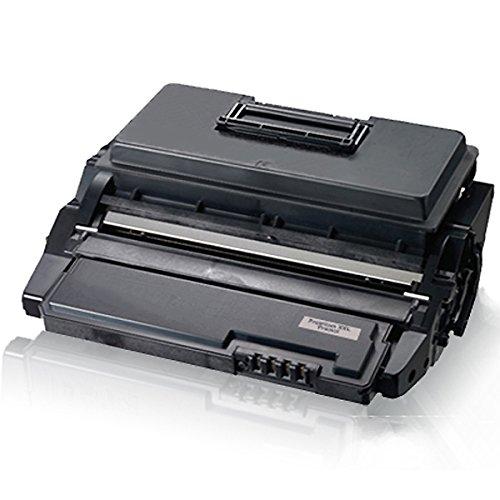 Kompatible XL Tonerkartusche für ca. 14.000 Seiten für Xerox Phaser 3600 V B Phaser 3600 V EDM Phaser 3600 V EDNM Phaser 3600 V N Phaser 3600 V NM Black BK Office Line Serie -