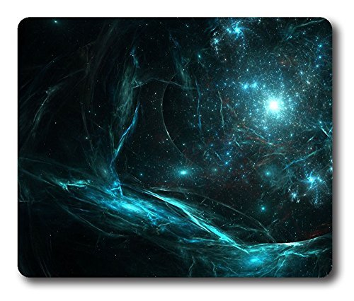 online-designs-star-universe-constellation-square-mouse-pad-mousepad-cute-9-75inch