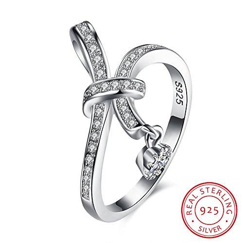 balansoho-925-plata-de-ley-clear-circonita-nudo-boda-banda-anillos-con-colgante-anillos-aniversario-