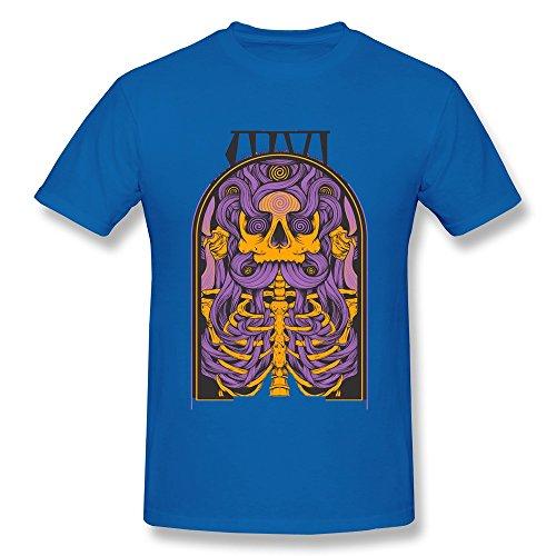 algodon-organico-o-cuello-arte-kadavar-hombre-t-shirt