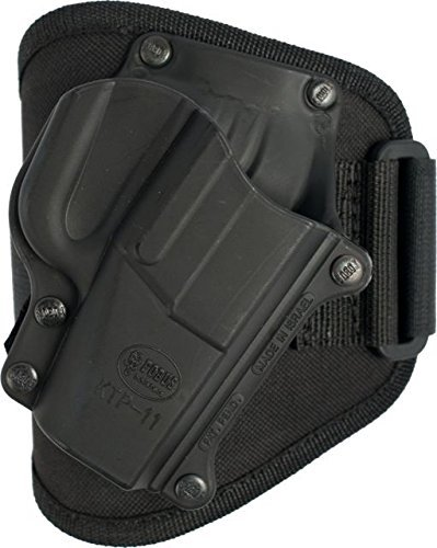 fobus-ankle-holster-ktp11a-kel-tec-p11-9mm-40-cal-skyy-cpx-1-ruger-lc9-by-fobus