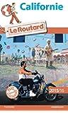 Guide du Routard Californie 2015/2016
