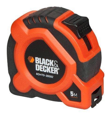 Black-Decker-BDHT0-30092-Flessometro-5m