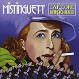 Du Caf' Conc au Music-Hall