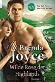 Wilde Rose der Highlands (Romantic Stars) bei Amazon kaufen