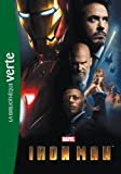 Bibliothèque Marvel 05 - Iron Man 1 - Le roman du film