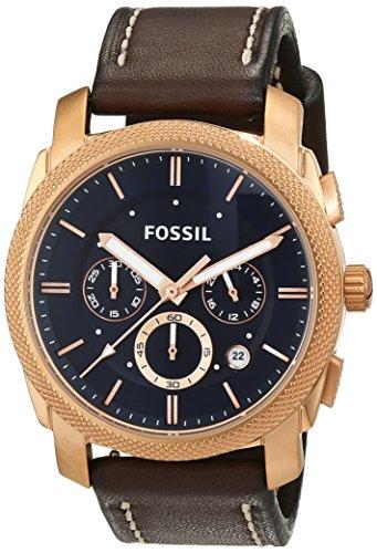 fossil-fs5073-orologio-da-polso-uomo-pelle-colore-marrone