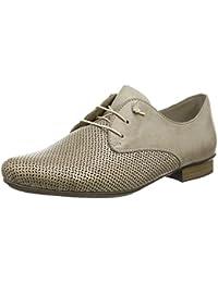 Suchergebnis auf für: Rieker Damen Schuhe