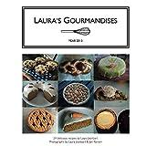 Image de Laura's Gourmandises (English Edition)