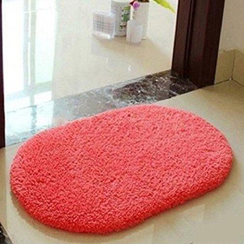 san-bodhir-antiderapant-absorbant-maison-chambre-salle-de-bain-porte-tapis-de-sol-ovale-rouge-pasteq