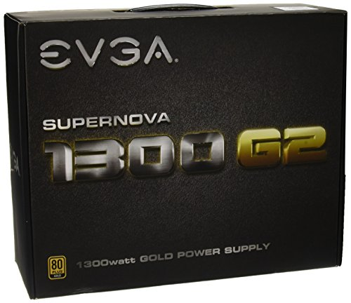evga-120-g2-1300-x2-alimentation-pc-1300-w