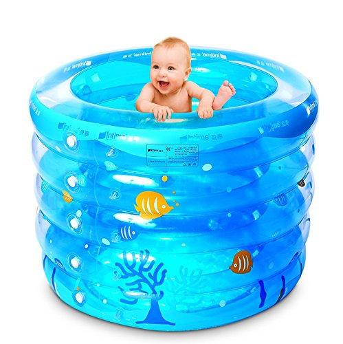 aufblasbare-badewanne-aufblasbare-swimming-pool-aufblasbare-swimming-pool-grosse-verdickte-badewanne