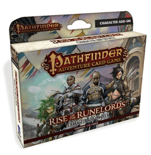pathfinder-adventure-card-game-rise-of-the-runelords-character-add-on-deck