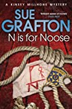 N is for Noose (Fethering Mysteries)