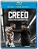 Creed - Nato per Combattere (Blu-Ray)