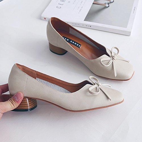 GAOLIM Kinder Schuhe Frauen Schuhe Juli Mit Licht - Heavy Track Schuhe Mädchen Schuhe Sommer 35 [Die Üblichen Code Sequence] Und Weiß Keine Farbe Unterschied- (Track-licht Weiße)