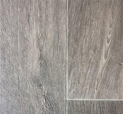PVC Vinyl-Bodenbelag moderner | Muster PVC-Belag | CV-Boden wird in benötigter Größe als Meterware geliefert | rutschhemmend