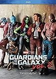 Les Gardiens de la Galaxie Vol. 2 [Blu-Ray]...