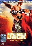 Kangaroo Jack - Prendi I Soldi E Salta [Import italien]