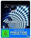 Prestige Die Meister der kostenlos online stream