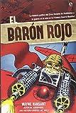El barón rojo (Historia gráfica)