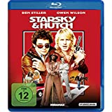 Starsky & Hutch [Blu-ray]