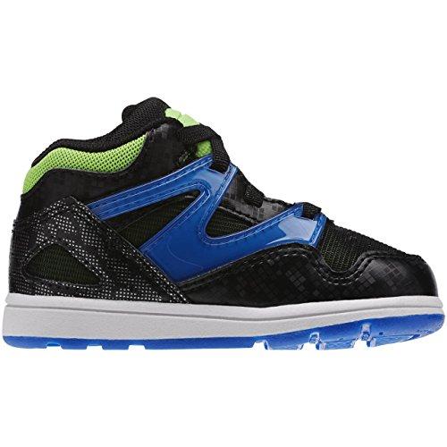 Wht Black Unisex Pump Baby Lite Blanco Green Verde Reebok Omni Versa Sport Sneaker Solar Azul Negro Blue pqTndxawd