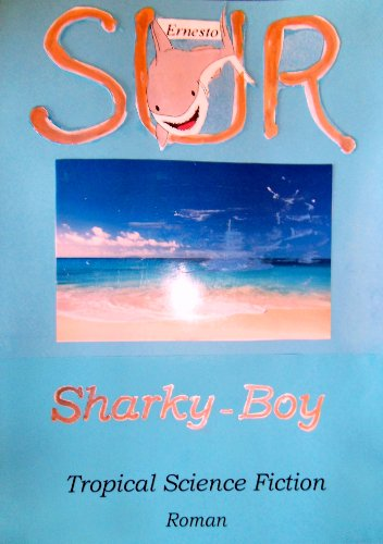 Sharky-Boy