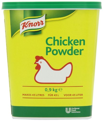 knorr-chicken-powder-900-g