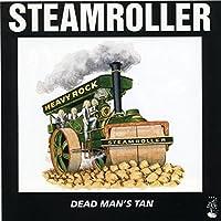 Dead Man's Tan
