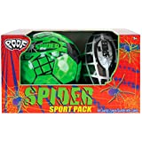 POOF Spider 2-Pack