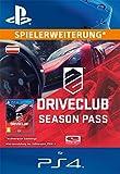 Driveclub: Season pass [PS4 Code für österreichisches Konto]