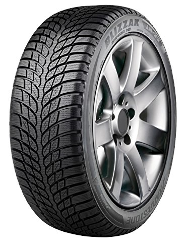 Bridgestone Blizzak LM-32 - 205/55/R16 91H - F/C/72 - Pneu Hiver