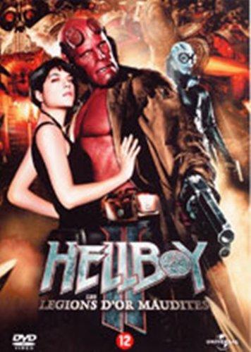 hellboy-2-les-legions-dor-maudites