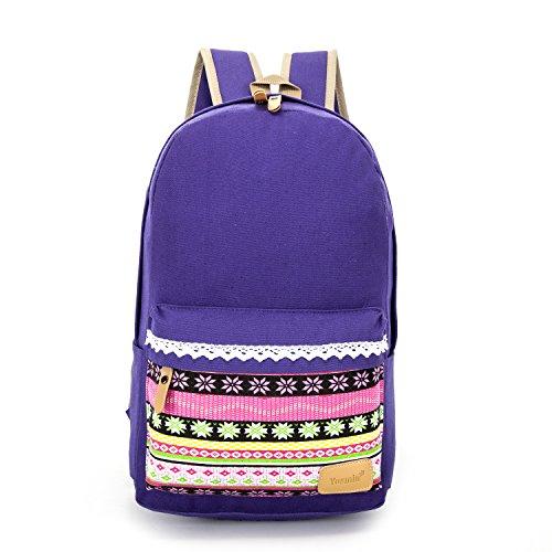 yasmin-bags-zaino-viola-aztec-yrz001-purple