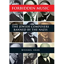 Forbidden Music