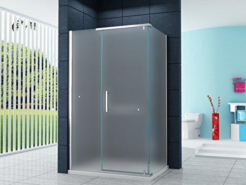 cabina-de-ducha-ducha-malta-frost-100-x-90-x-195-cm-8-mm-sin-un-plato-de-ducha