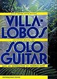 Telecharger Livres Collected works for solo guitar Guitare (PDF,EPUB,MOBI) gratuits en Francaise